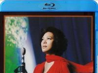 蔡琴金声演奏厅.迅雷下载[国语中字].Tsai.Chin.Golden.Voice.Concert.Hall.Series.2007.BluRay.1080p