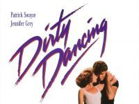 辣身舞[中文字幕]迅雷下载.Dirty.Dancing.1987.BluRay.1080p